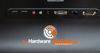 Bild von Asus EeeTop ET1611PUT All in One PC POS TouchComputer Kassensystem (Generalüberholt)